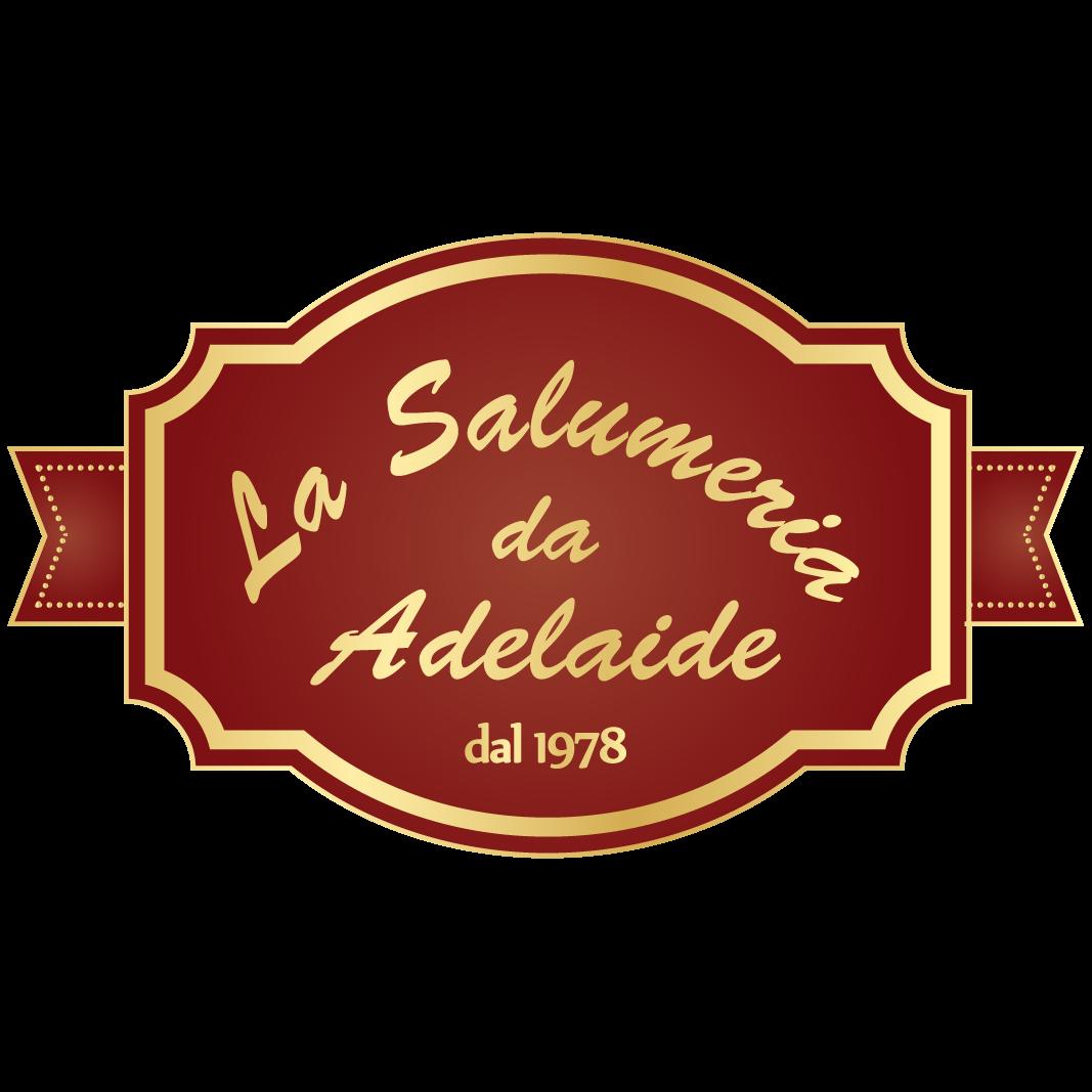 la-salumeria-adelaide-1978-512x512px-01