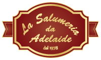 la-salumeria-adelaide-logo-1978-200x120px-gold